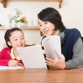 夏休み前に知っておきたい!「子どもが勉強好きになる」達成感のポイント