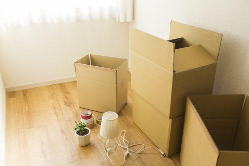 隣人とのトラブル発生!「引っ越し初日に気をつけたいこと」5つ