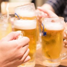 ビールvsサワー!管理栄養士が指南「ダイエット中のお酒」の賢い選び方