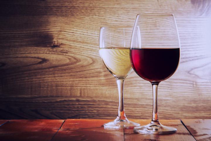 シニアワインエキスパートが選ぶ!「愛を語れる」カップル向きワイン3本