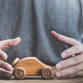 親にいつまで運転させる?「高齢者ドライバー」が抱える3大リスク