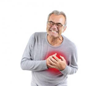 イザという時使えなかったら意味が無い!命を救う「AEDの使い方」