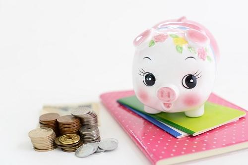 公認会計士が直伝!お金を上手に管理「固定費と変動費の分類」テク