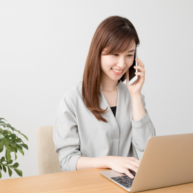 あらためて確認しておきたい!ビジネス上の「電話対応基本マナー」4つ