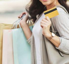 どんどん貧乏になっちゃう「クレジットカードの使い方」5つ