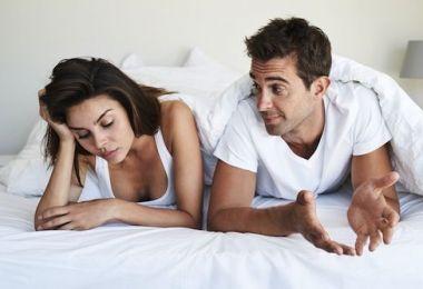 人には聞けない夜の悩み!女医が教える「性交痛」の原因とは