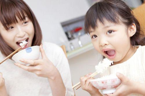 パンより米?川島教授が教える「子どもの脳の発達」のために避けたい朝食とは