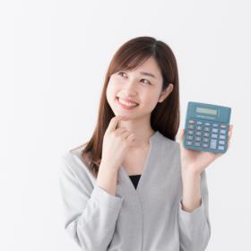 3千円から無理なくスタート!「コツコツ派さん」のはじめての投資術