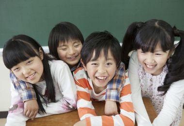 友達から受け入れられる子に!「相手の気持ちを想像する力」を養う方法