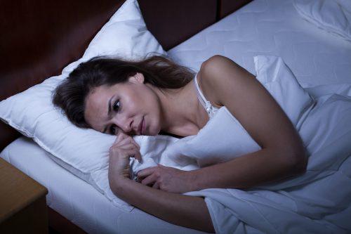 夜のコンビニも!?「知らずに睡眠の質を下げている」NG習慣3つ
