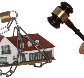 自筆じゃダメ!遺産相続でトラブル回避「公正証書遺言」が安心の理由
