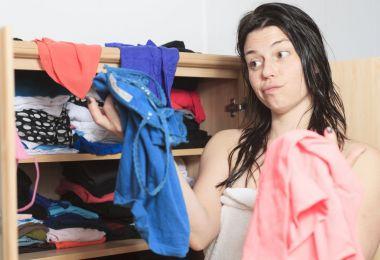 あなたの家の収納棚が「いつまでも片付かない」本当の理由3つ