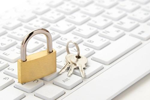 あなたの個人情報も狙われてる?恐ろしい「闇ウェブ」の実態と対策