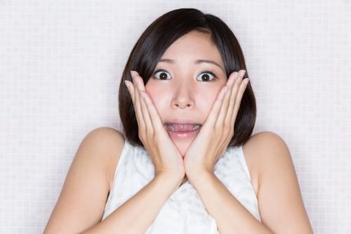 オトナ女子なら押さえて! アナウンサーが絶対言わない「間違った日本語」
