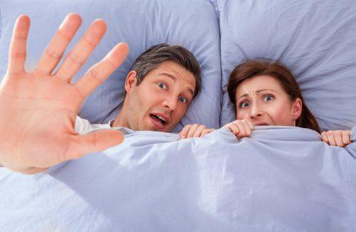 ついに判明!経験妻に聞く「夫の浮気再発の防止策」効果抜群の1位は