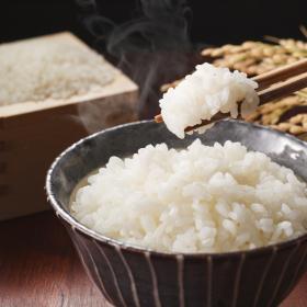 水加減少なめ…じゃない!?「お米マイスター」が教える新米の正しい炊き方