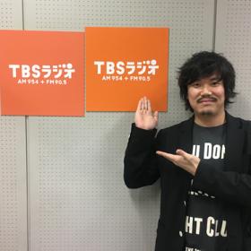 寂しさを感じる人は「ラジオ」を聞こう! TBSラジオ橋Pが語る魅力