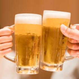 生ビールの「生」って何? ビールのアレコレを専門家に聞いてみた