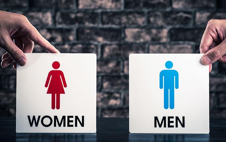 驚きの効果!英語を勉強するなら「トイレ学習法」がいい理由3つ