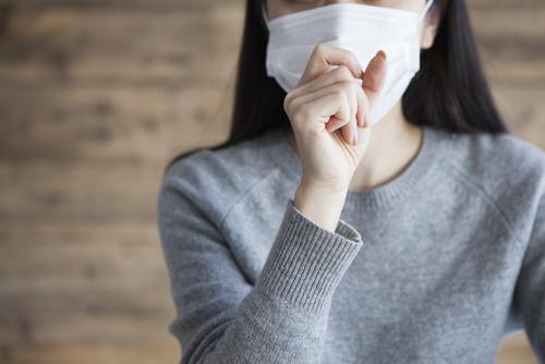 インフルエンザ欠勤4日でもらえる! 「傷病手当金」受給のポイント