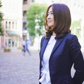 女性が「自立」して働くために、必要なものとは?|森田真実さん(株式会社ヒューマンスカイ 取締役/チーフコンサルタント)