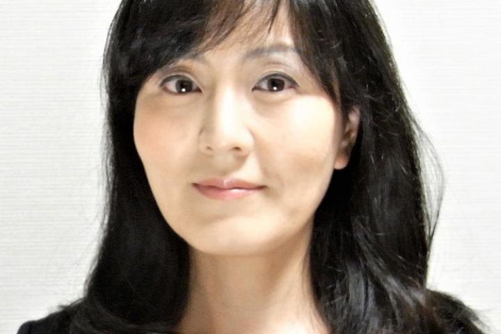 葬儀・お墓・終活ビジネスコンサルタント 吉川美津子(きっかわ みつこ)