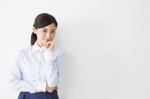 高収入で性格のいい敵ナシ美人が「絶対にやらない」7つのこと