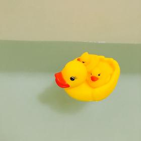 【節約の達人テク その8】お風呂のお湯代もっと安くなる?「ガス代の賢い節約テク」Q&A
