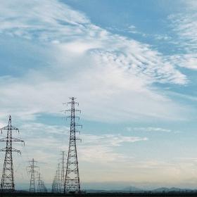 【節約の達人テク その5】電力会社を変えると節約できる?「電力自由化時代の賢い節約テク」Q&A