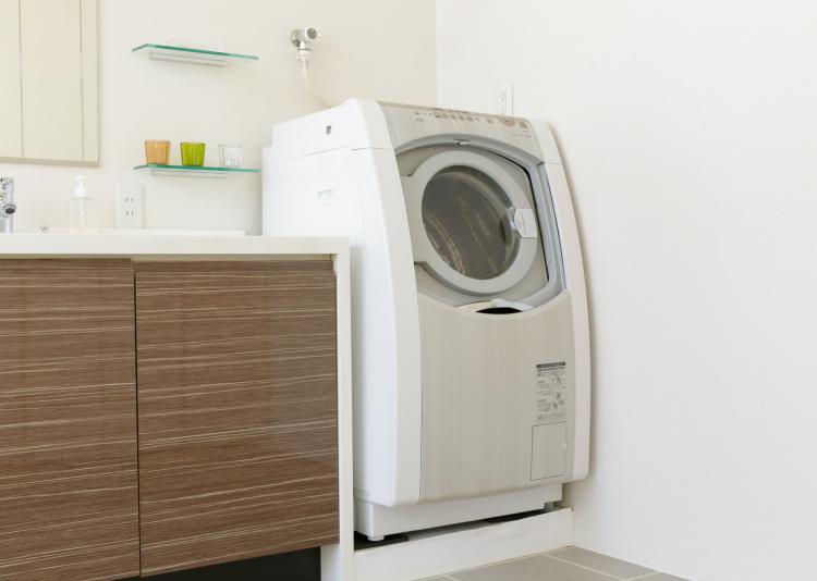 【節約の達人テク その9】トイレや洗濯機は節水できる?「水道代の賢い節約テク」Q&A