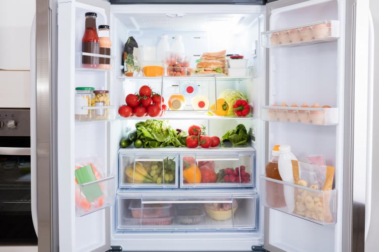 【節約の達人テク その2】最新の冷蔵庫はおトク!? 「冷蔵庫の賢い節電テク」Q&A