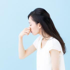 実は知らない「鼻血」のあれこれ【旅する救命救急医・中島侑子の役立ちメモ】