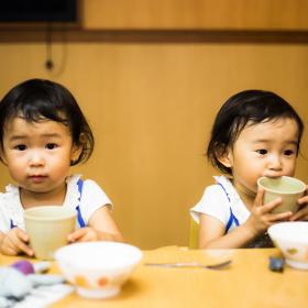 大変すぎ!でも癒される…双子育児エピソード集【双子ちゃんがやって来た!vol.5】