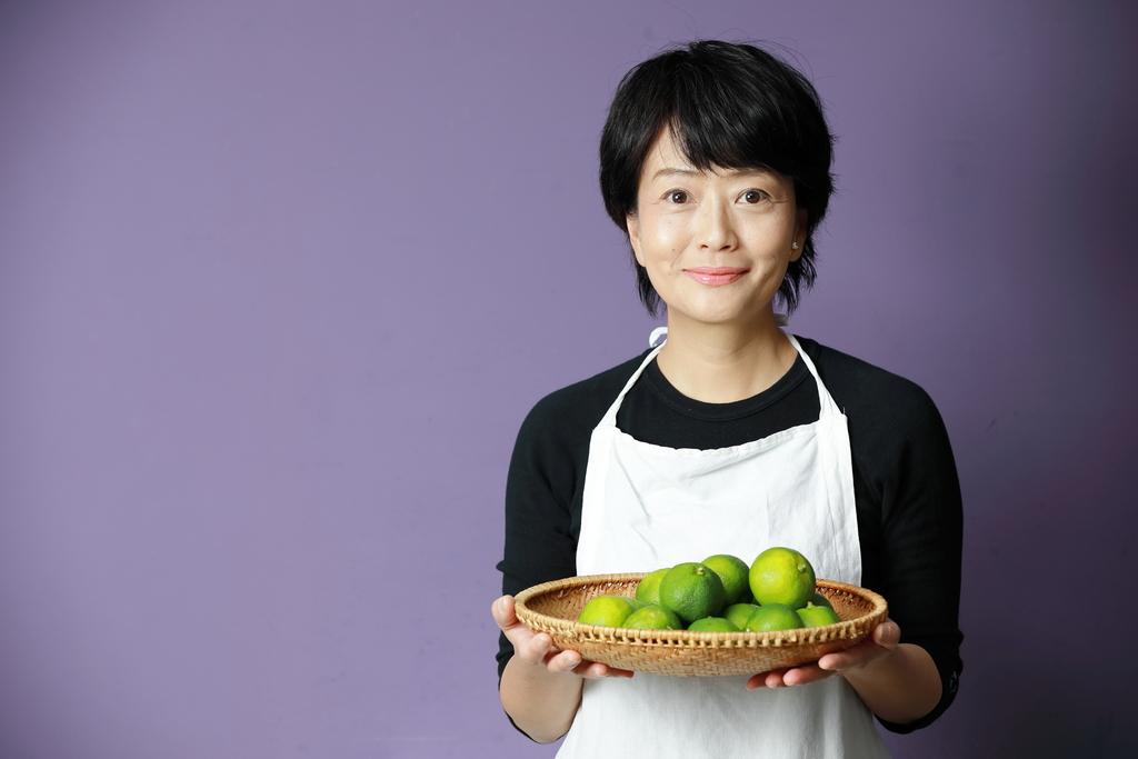 料理家・山脇りこさんが語る「料理上手になる」意外なコツ
