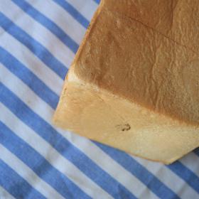 冷蔵庫はNG?専門家が教える「食パンをおいしく保存する」方法