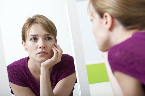 オバ顔の原因はコレ!「9割の女性が悩む」肌トラブルを改善する驚異の成分とは