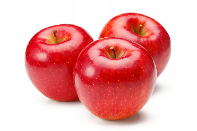 りんごの長持ち保存方法…選び方のコツから冷凍保存の仕方まで