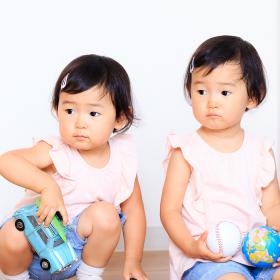 学費も2人同時に…「双子の教育費」どうする? 【続・双子ちゃんがやって来た vol.6】