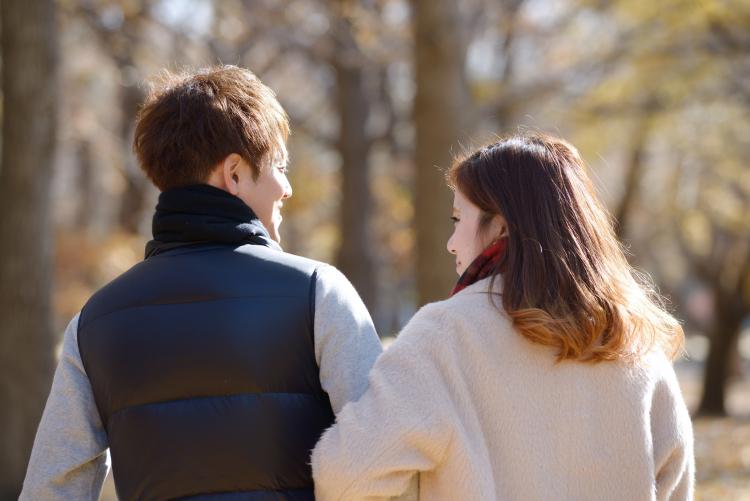 「結婚前よりパートナーが好きになった」 は何人に1人!? いい夫婦関係に必要なものって…