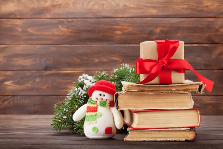 親子でワクワク!楽しくクリスマスを迎える絵本【絵本ナビ編集長select 11月】