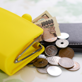 本当は「お財布に入れたくないもの」3位ポイントカードを超えたのは?