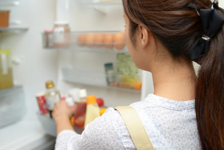 もやし 冷蔵保存 方法