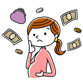 産休中にもらえるお金「出産手当金」…いつからもらえる?いつもらえる?