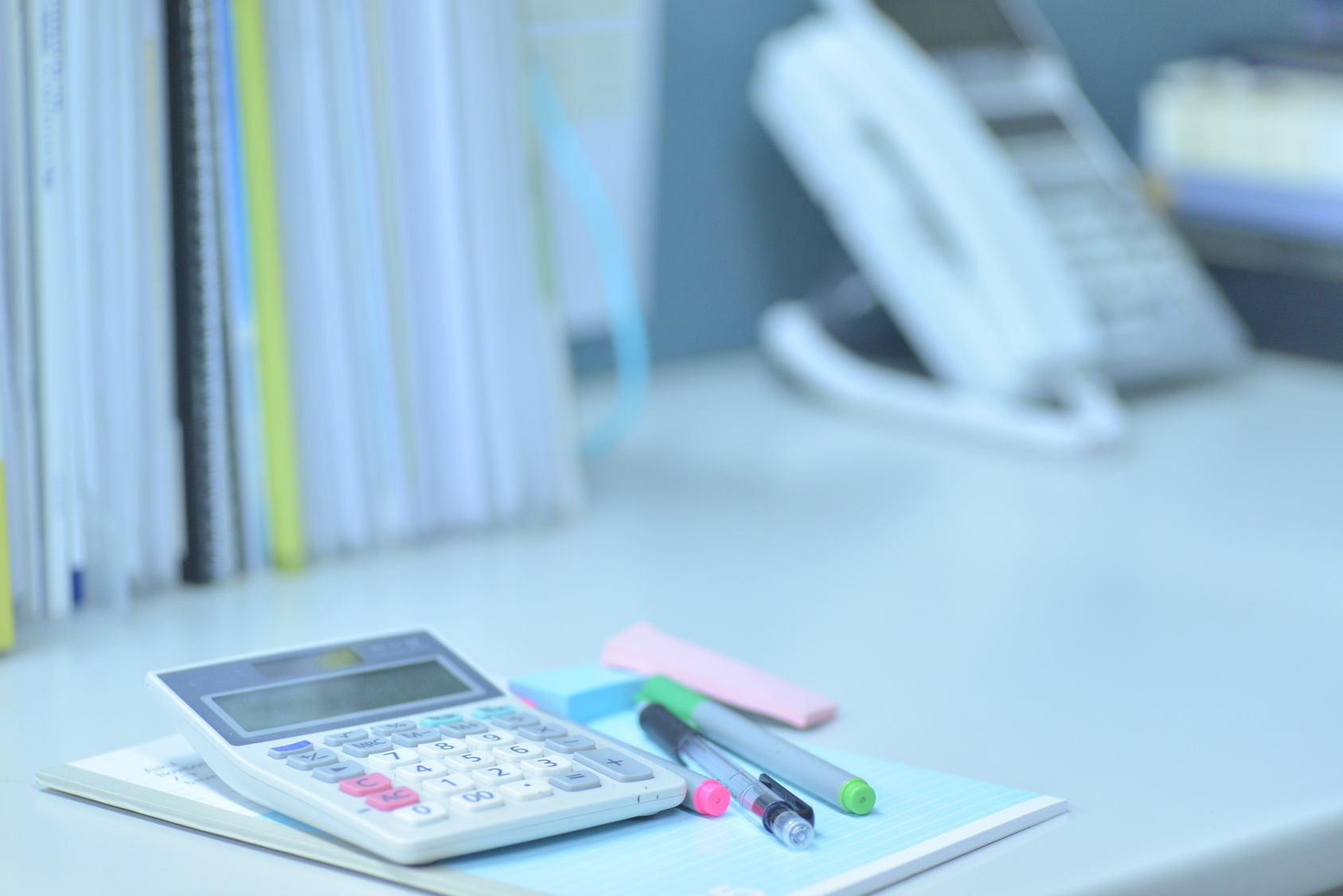 仕事納め…その前に!職場の机とデスクトップを整理するコツ【行動科学で整理講座・2時間目】