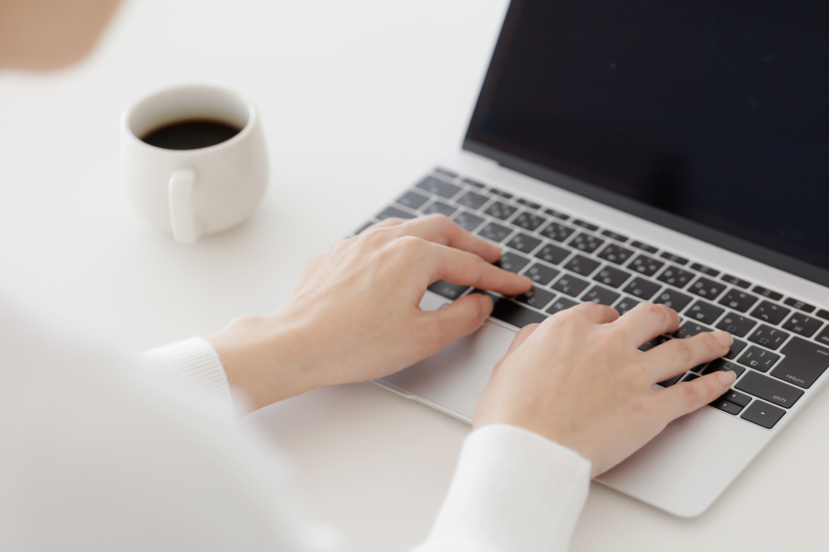 2018年は「副業OKの企業」が増加?パラレルキャリアは浸透するのか