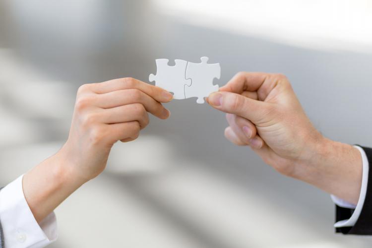 「転職エージェント」は何をしてくれる?人材紹介会社をフル活用する方法