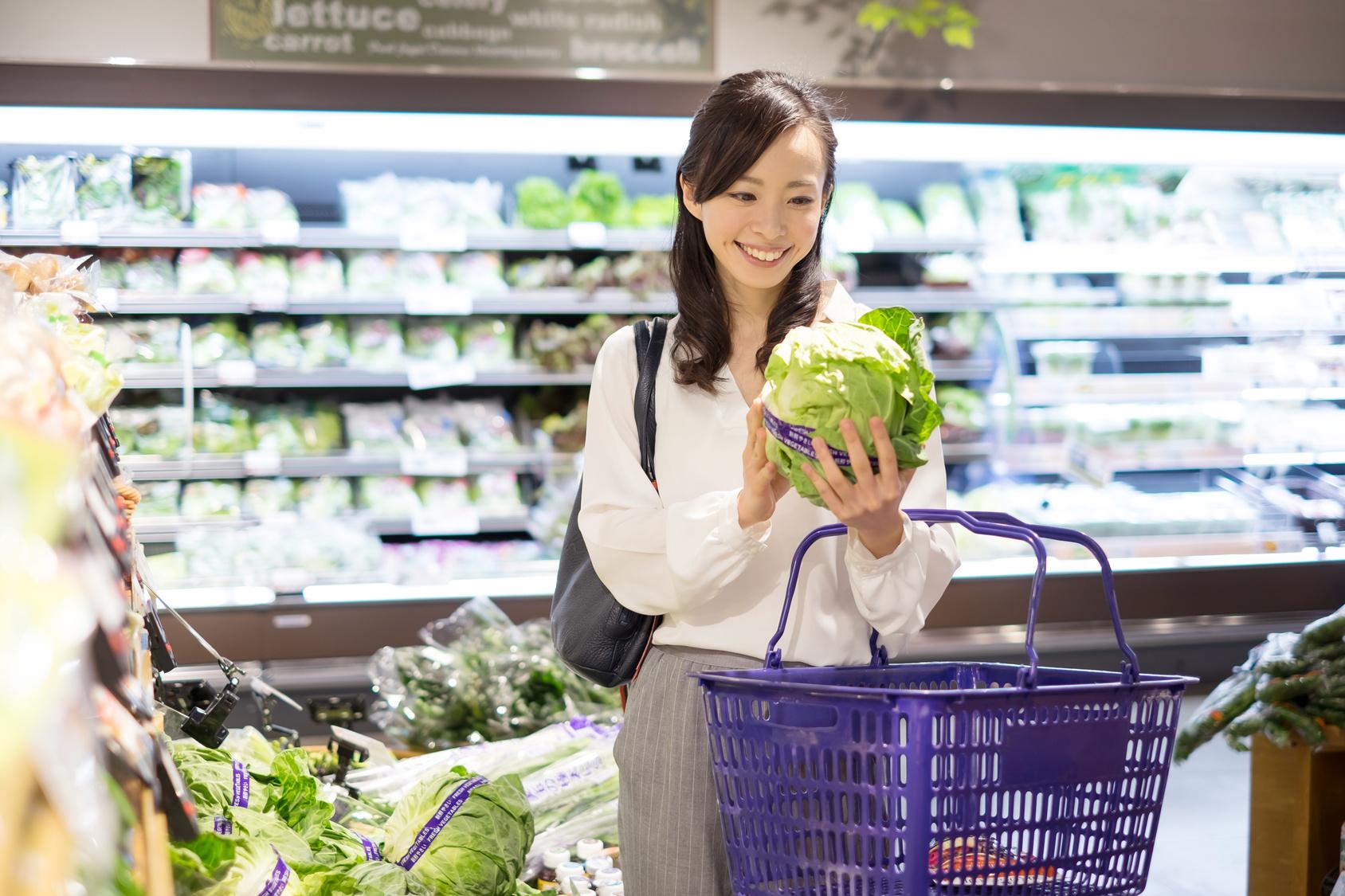 予算先取りって?自然に身につく「食費節約体質」のつくり方【和田由貴のカンタン節約術その3】