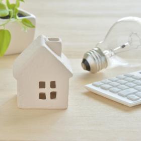 4つの家電を狙うべし!効率的な「光熱費の節約」のコツ【和田由貴のカンタン節約術その9】
