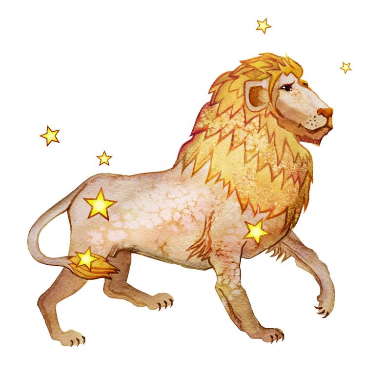 【獅子座6月の運勢】イヴルルド遙華が占う12星座別・2018年6月