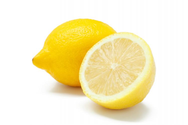 レモンの長持ち保存方法…選び方のコツから冷凍保存の仕方まで